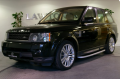 RANGE ROVER SPORT 3.0 TDV6 HSE - ONE OWNER, SUNROOF