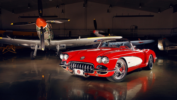chevrolet-corvette-c1-1959-1920x1080-wallpaper