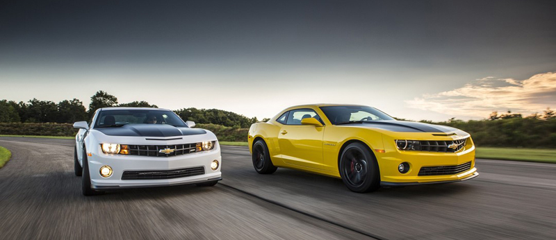 New-Chevrolet-Chevy-Camaro-2013-HD-Wallpaper-1080x607
