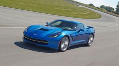 2014-chevrolet-corvette-stingray_100430967_l