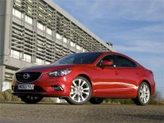 mazda6-contract-hire-rates-22-01-14