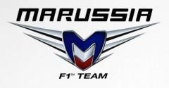 Marussia to miss the start of testing