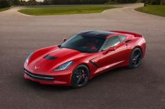 corvette-stingray-18-06-13