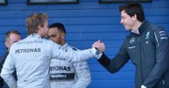 Nico-Rosberg-and-Toto-Wolff