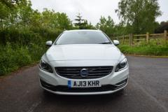 volvo-v60-plug-in-hybrid-review