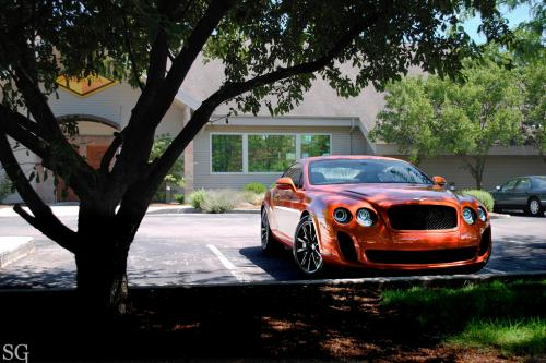 Bentley-usa-8