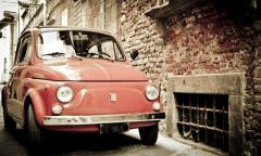 cityscapes italy fiat 500 motorbikes 1920x1152 wallpaper_www.wall321.com_25